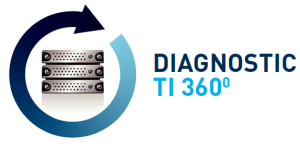 diagnostic-ti